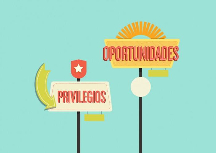 06_juliasolanszurich_privilegios-oprotunidades-01