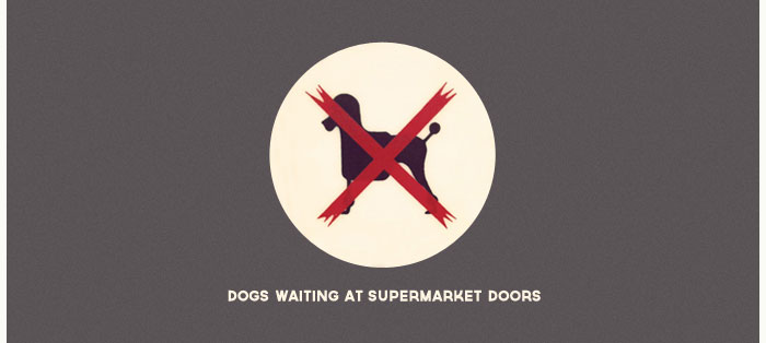 logo_dogswaiting_juliasolans