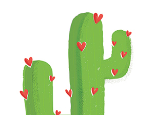 th_juliasolans_posters_cactusinlove