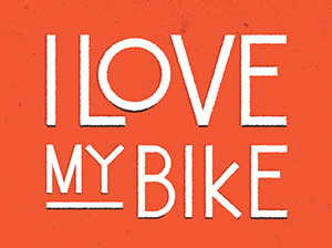 th_juliasolans_posters_ilovemybike_bike