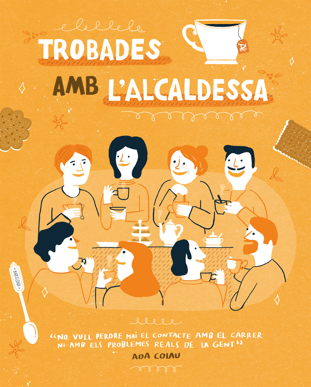 alcaldessa_adacolau_juliasolans_3