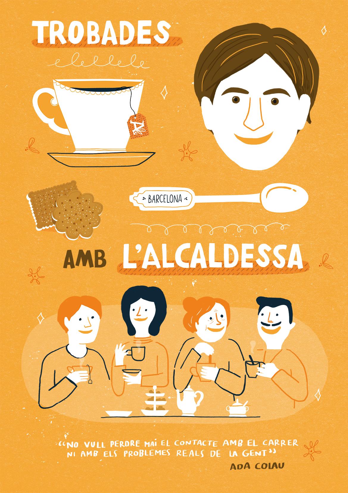 alcaldessa_adacolau_juliasolans_4