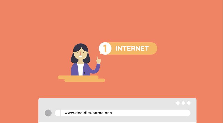 juliasolans_PAMPAD_compacto_ajuntament_barcelona_08