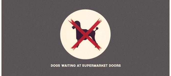 logo_dogswaiting_juliasolans