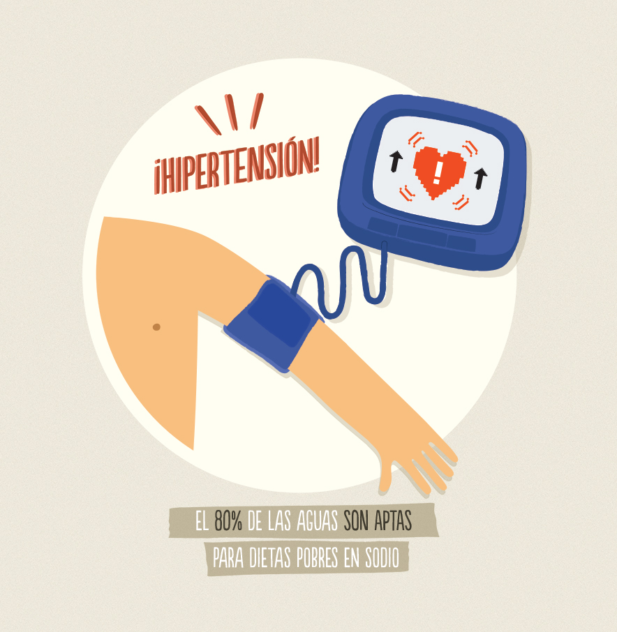 07_hipertension