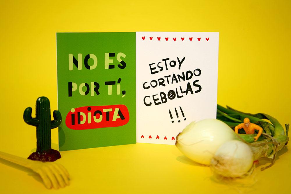 cebollas_baja