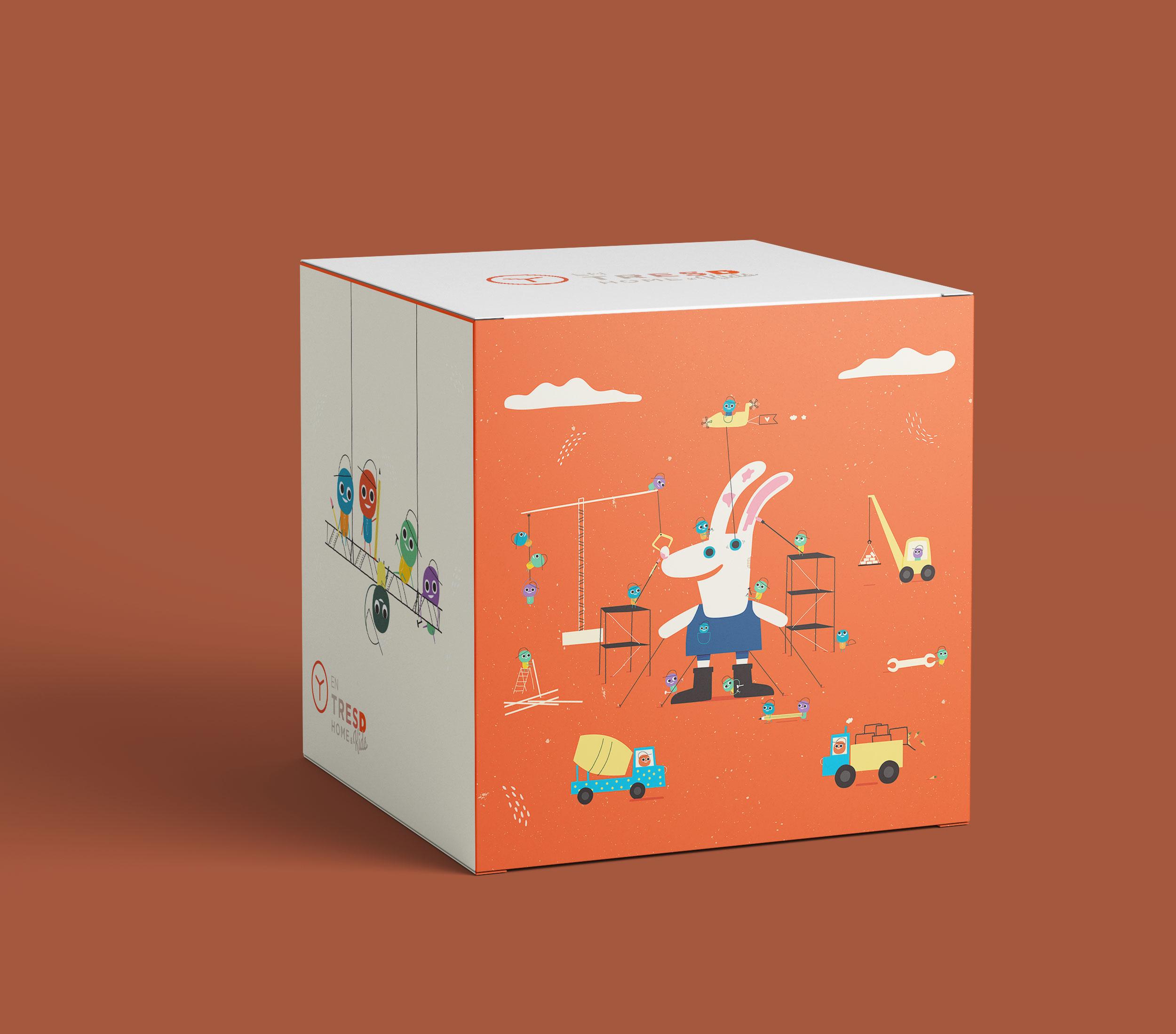 caja01-juliasolans