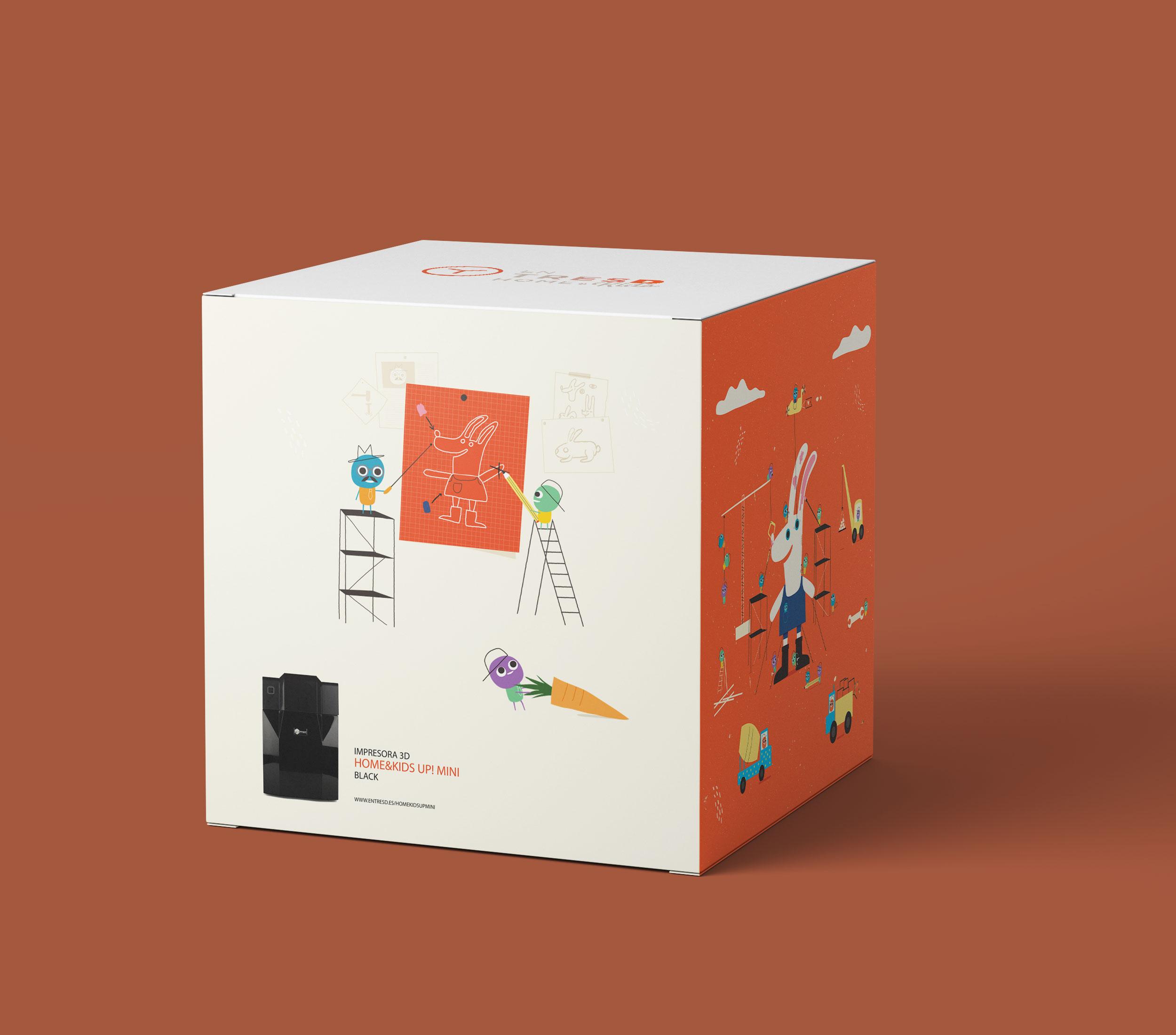 caja02-juliasolans