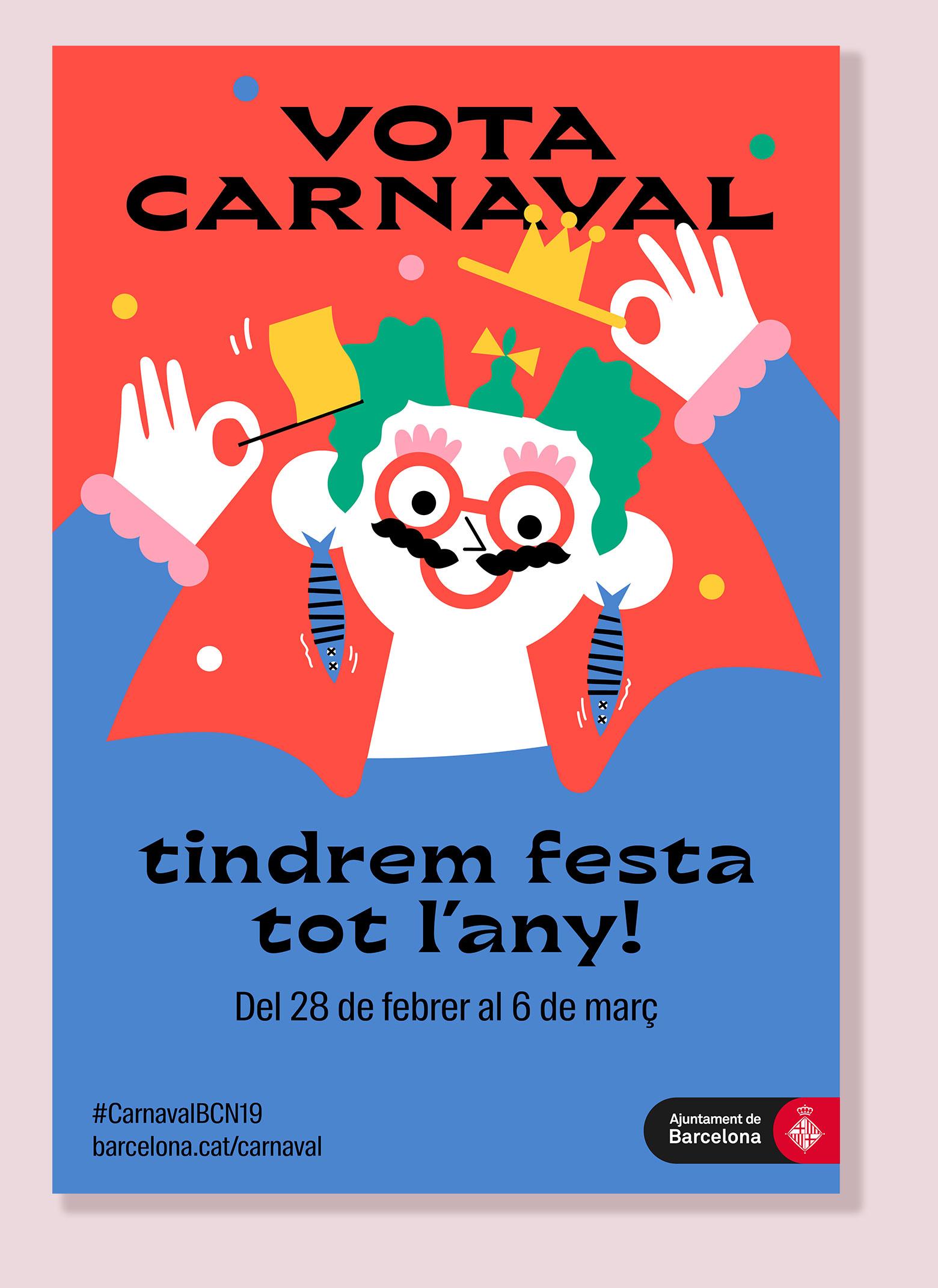 carnaval_02