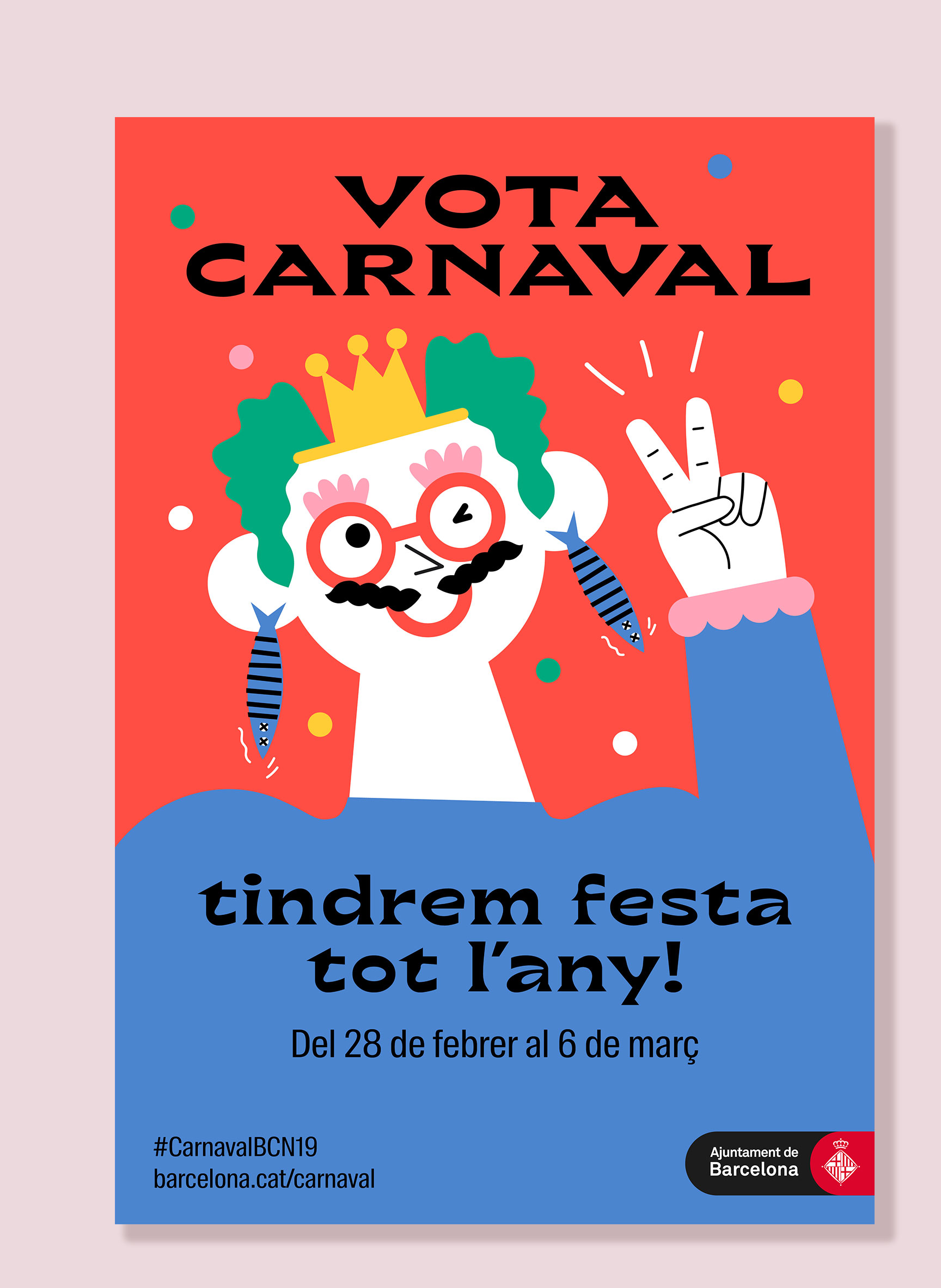 carnaval_03