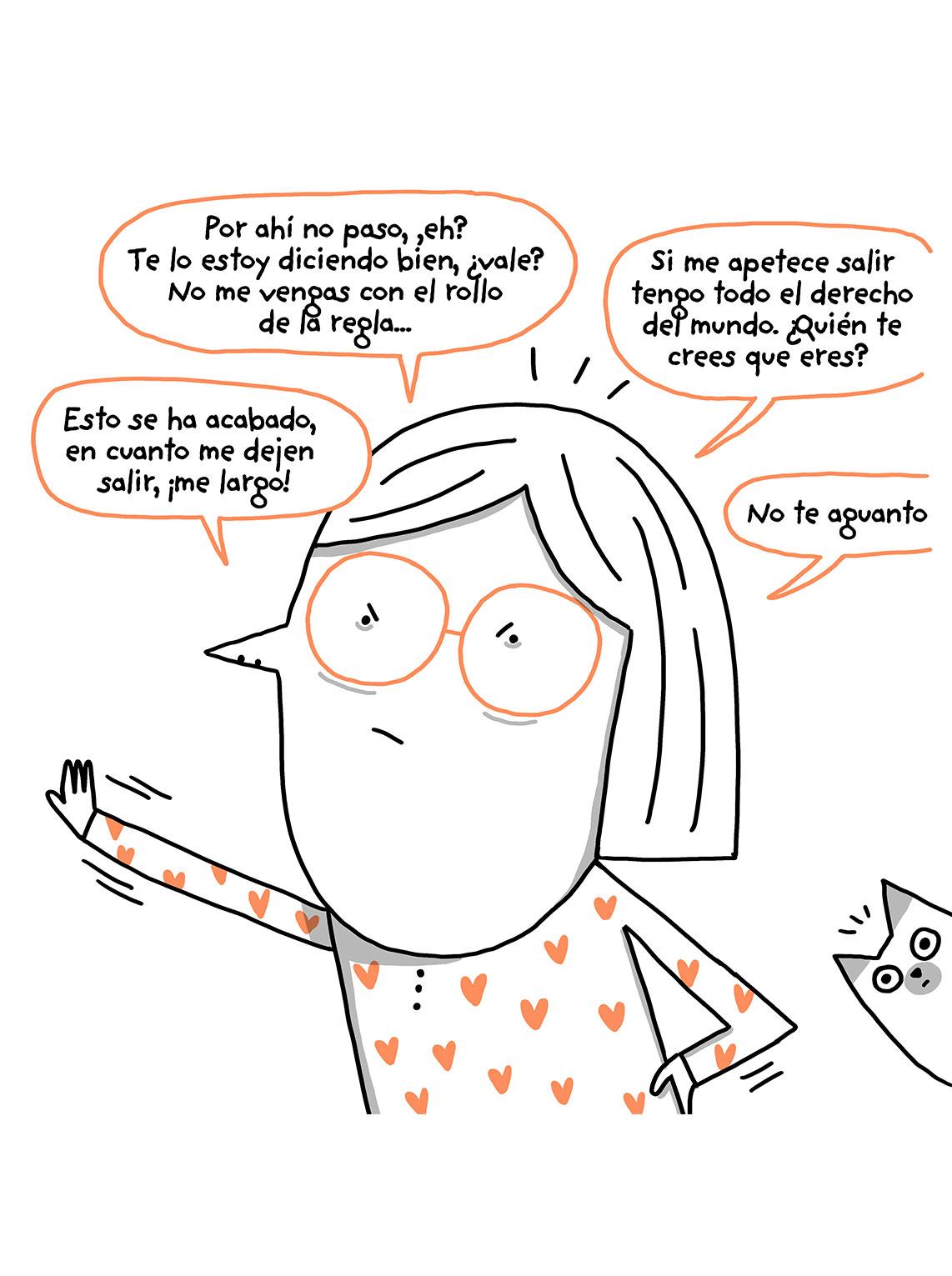 diariocorona_juliasolans08