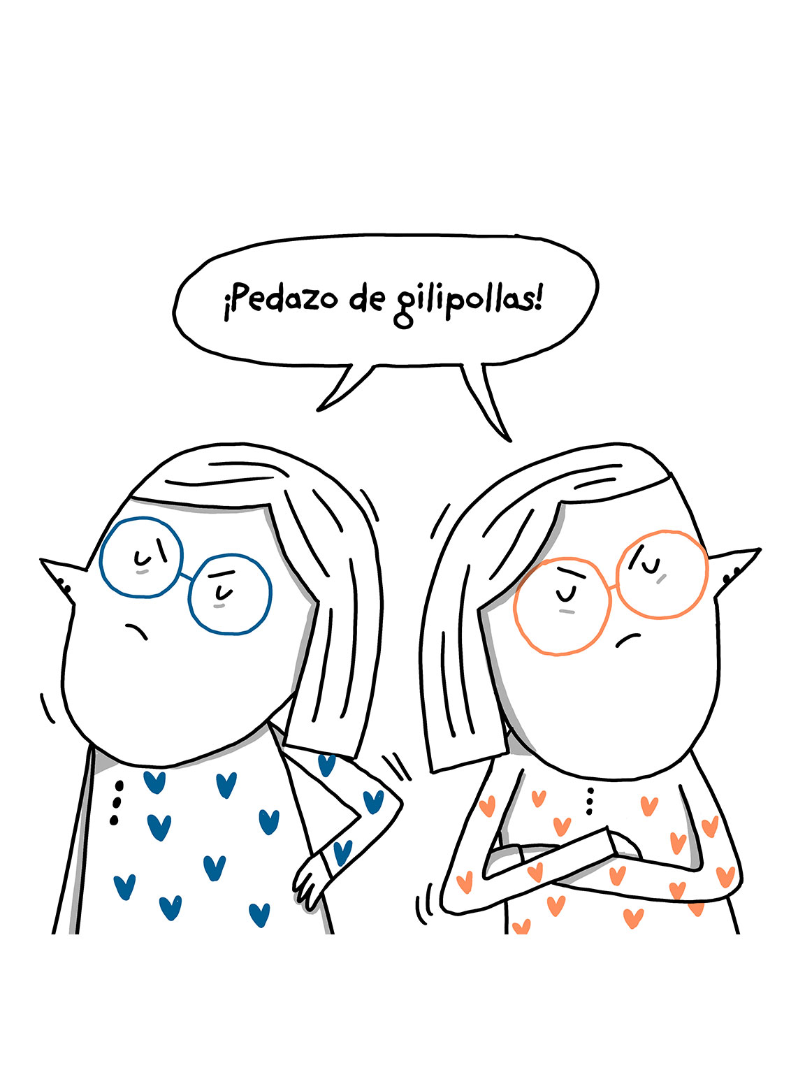 diariocorona_juliasolans09