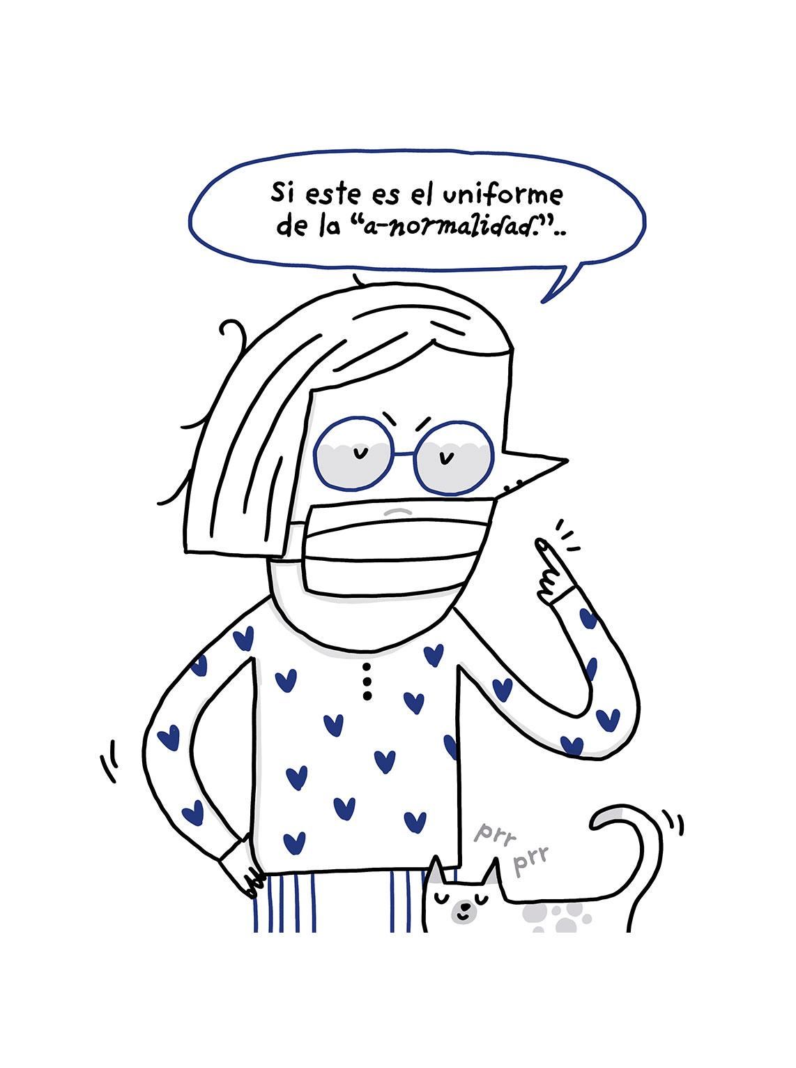 diariocorona_juliasolans11