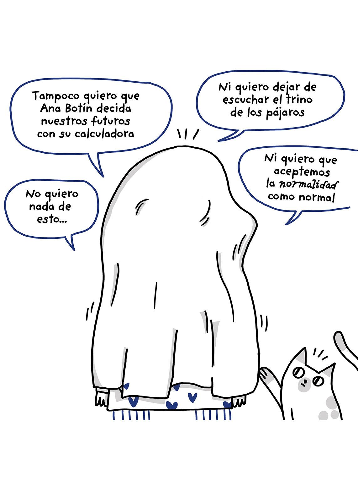 diariocorona_juliasolans14
