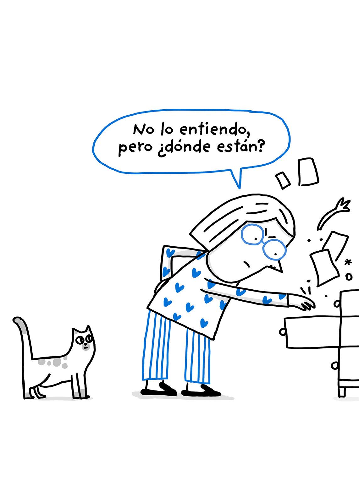 diariocorona_juliasolans16