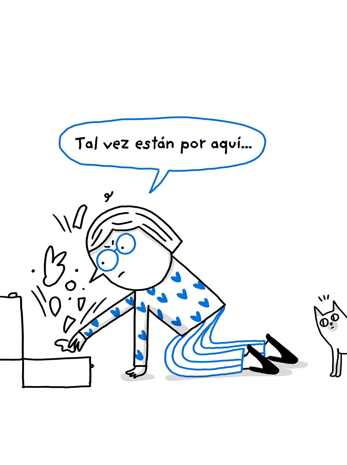 diariocorona_juliasolans17
