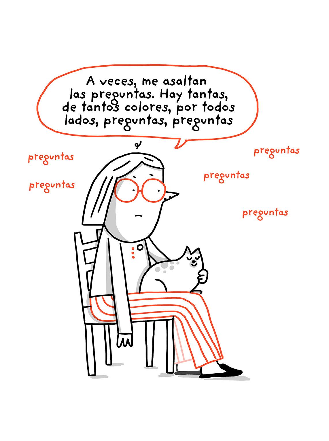 diariocorona_juliasolans19