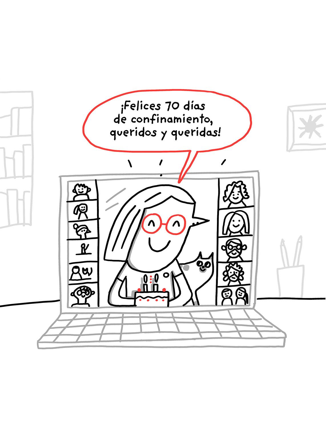 diariocorona_juliasolans25