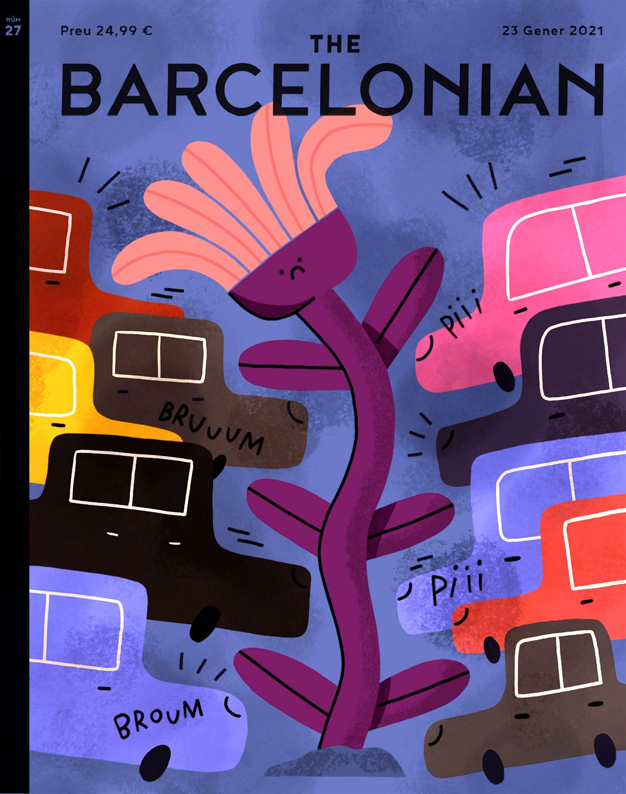 juliasolans_theBarcelonian