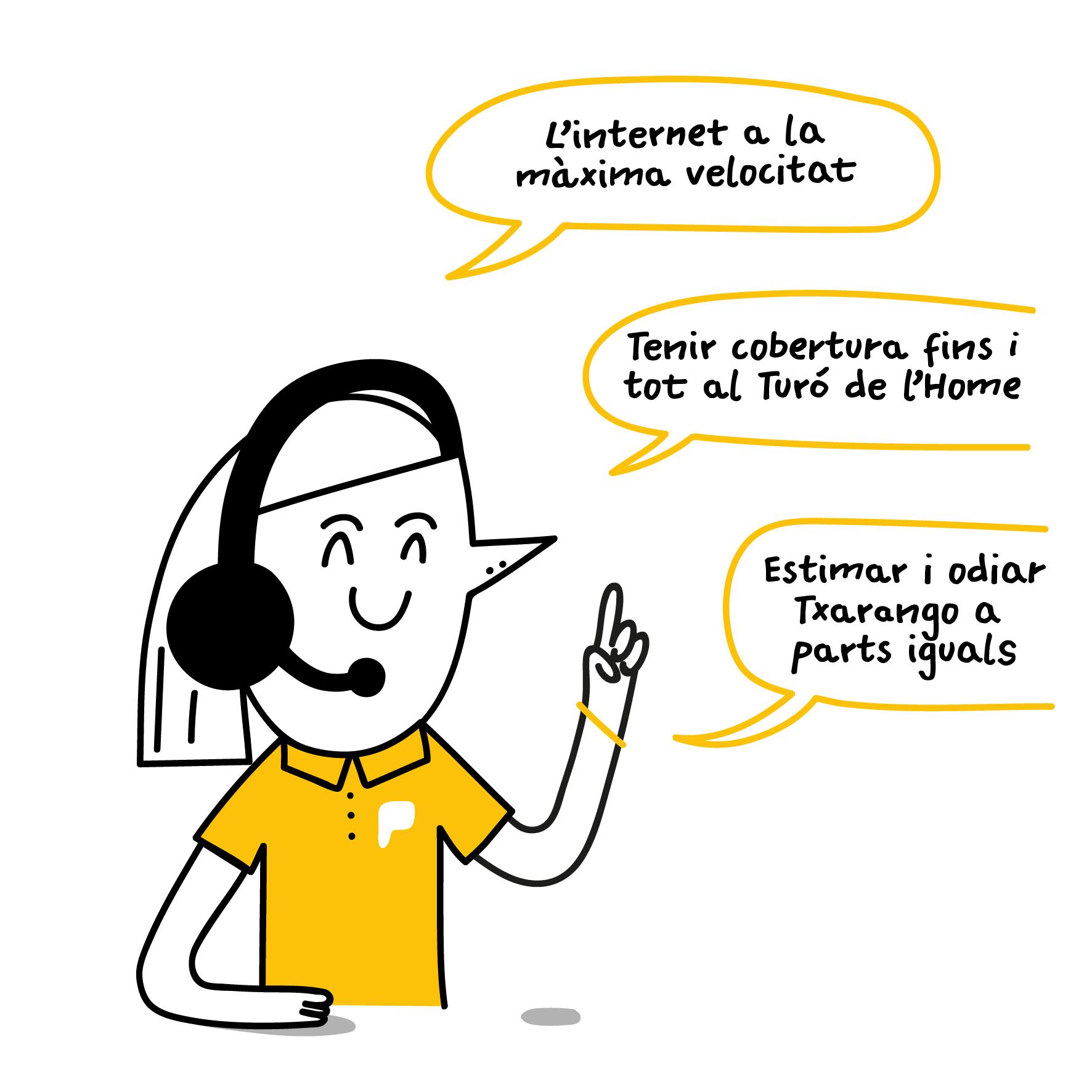 parlem_viñetas-02