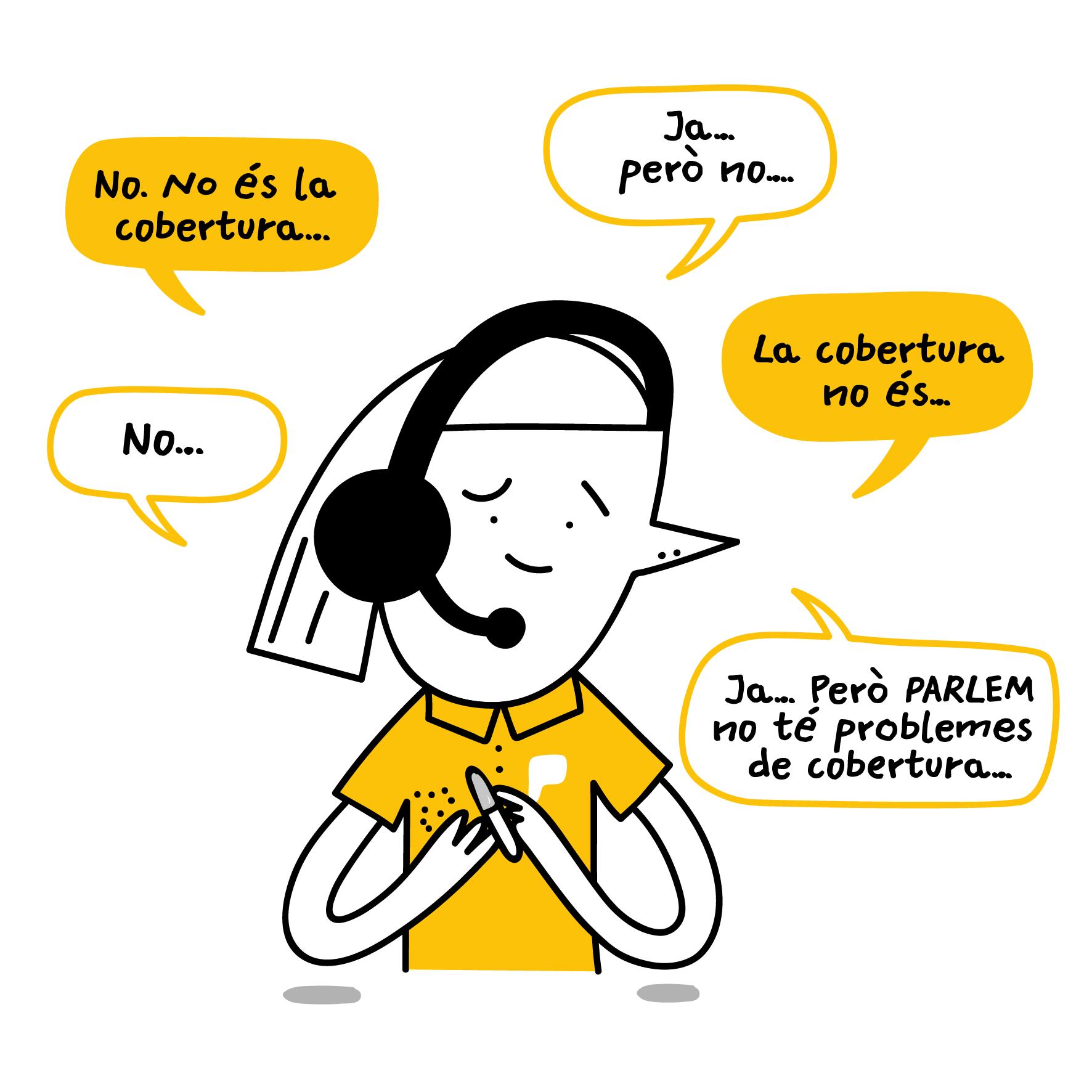 parlem_viñetas-03
