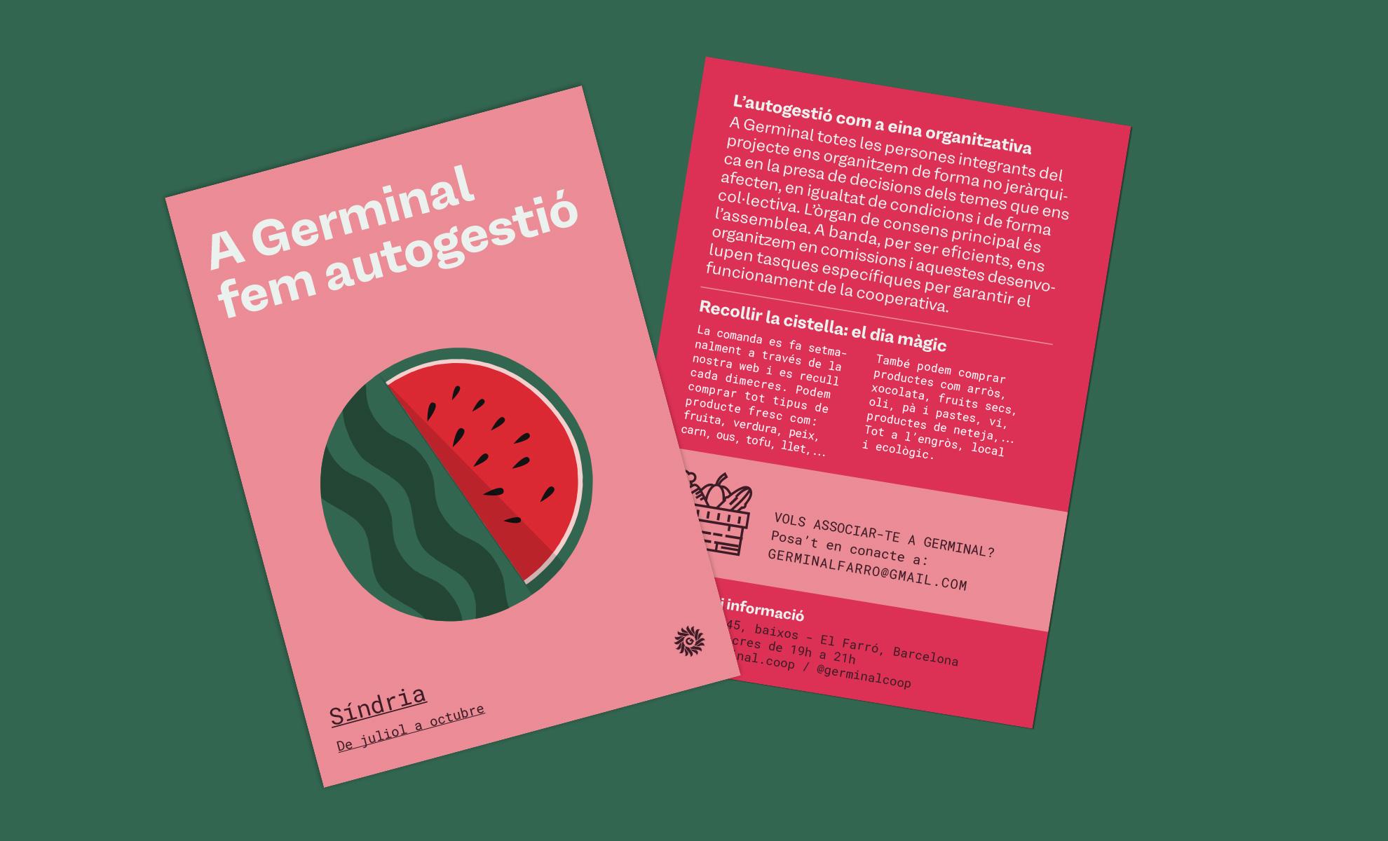 germinal01
