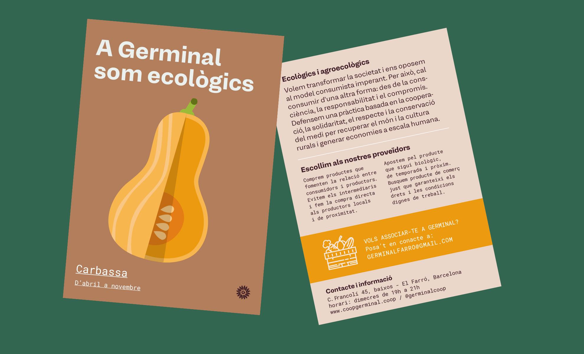 germinal02-1