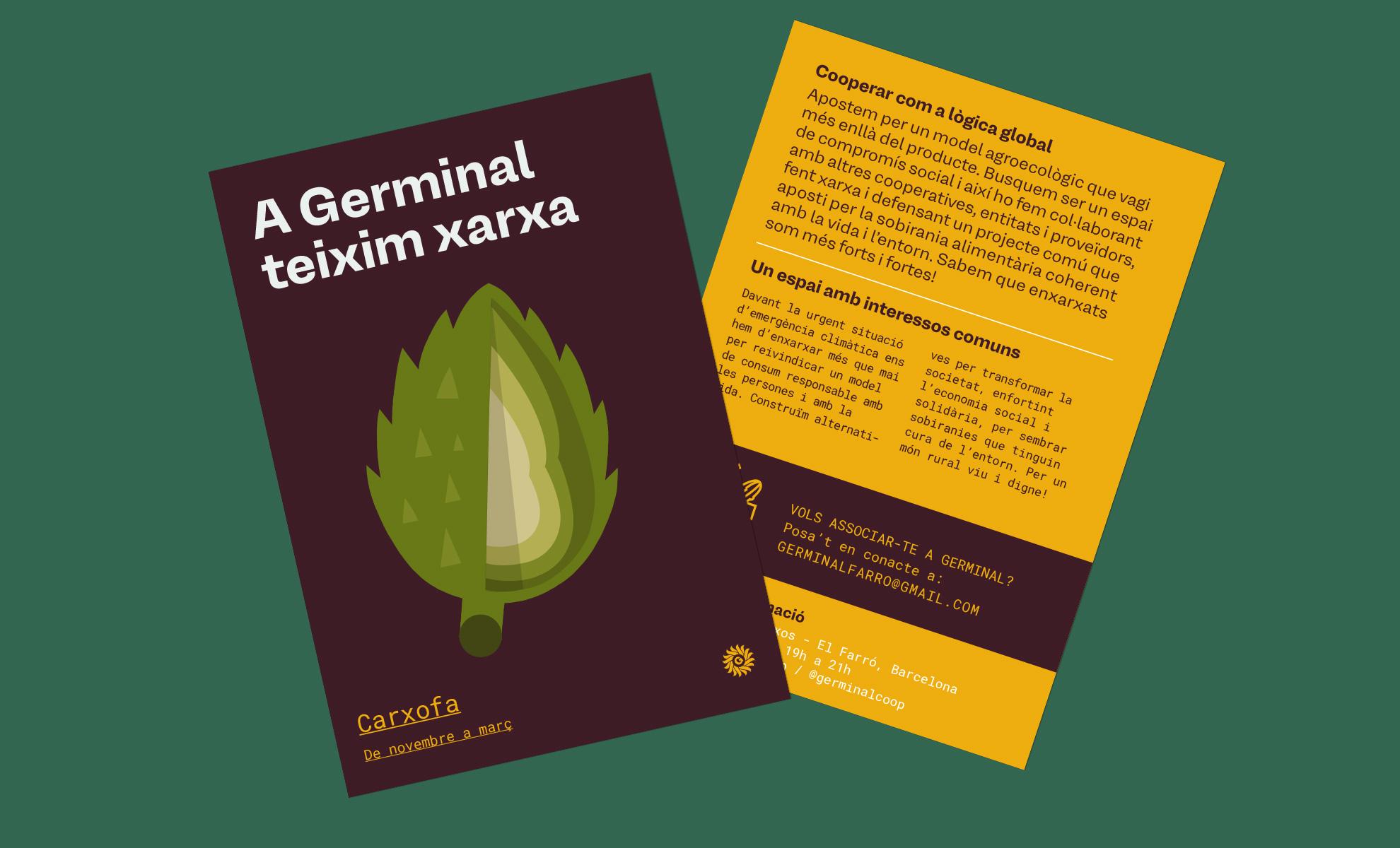 germinal04